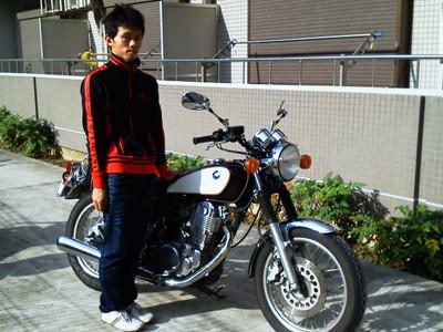 20111111a.jpg